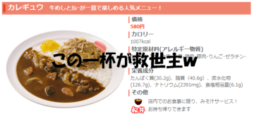CURRYGYU2.PNG